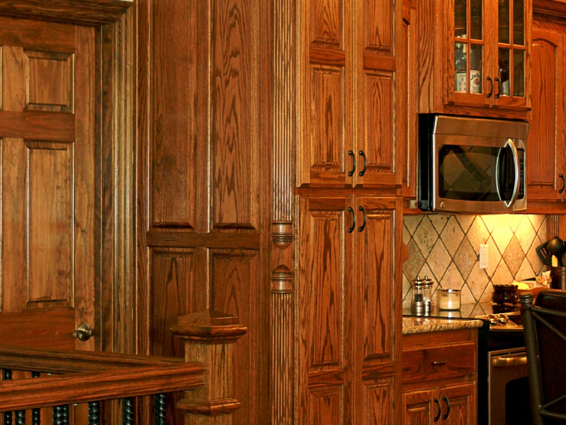 custom-kitchen-cabinet-oak-2