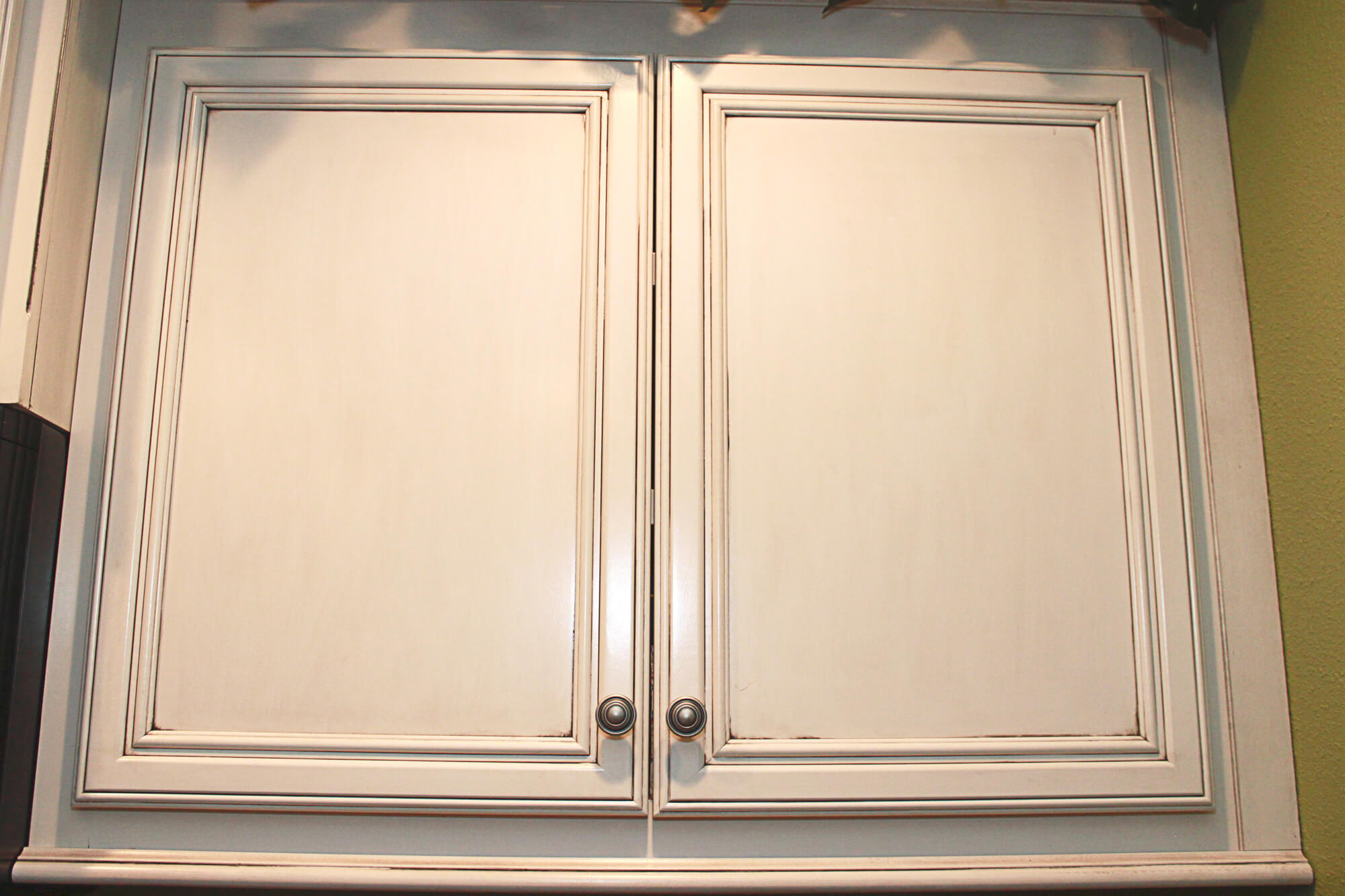 custom-kitchen-cabinet-painted-11