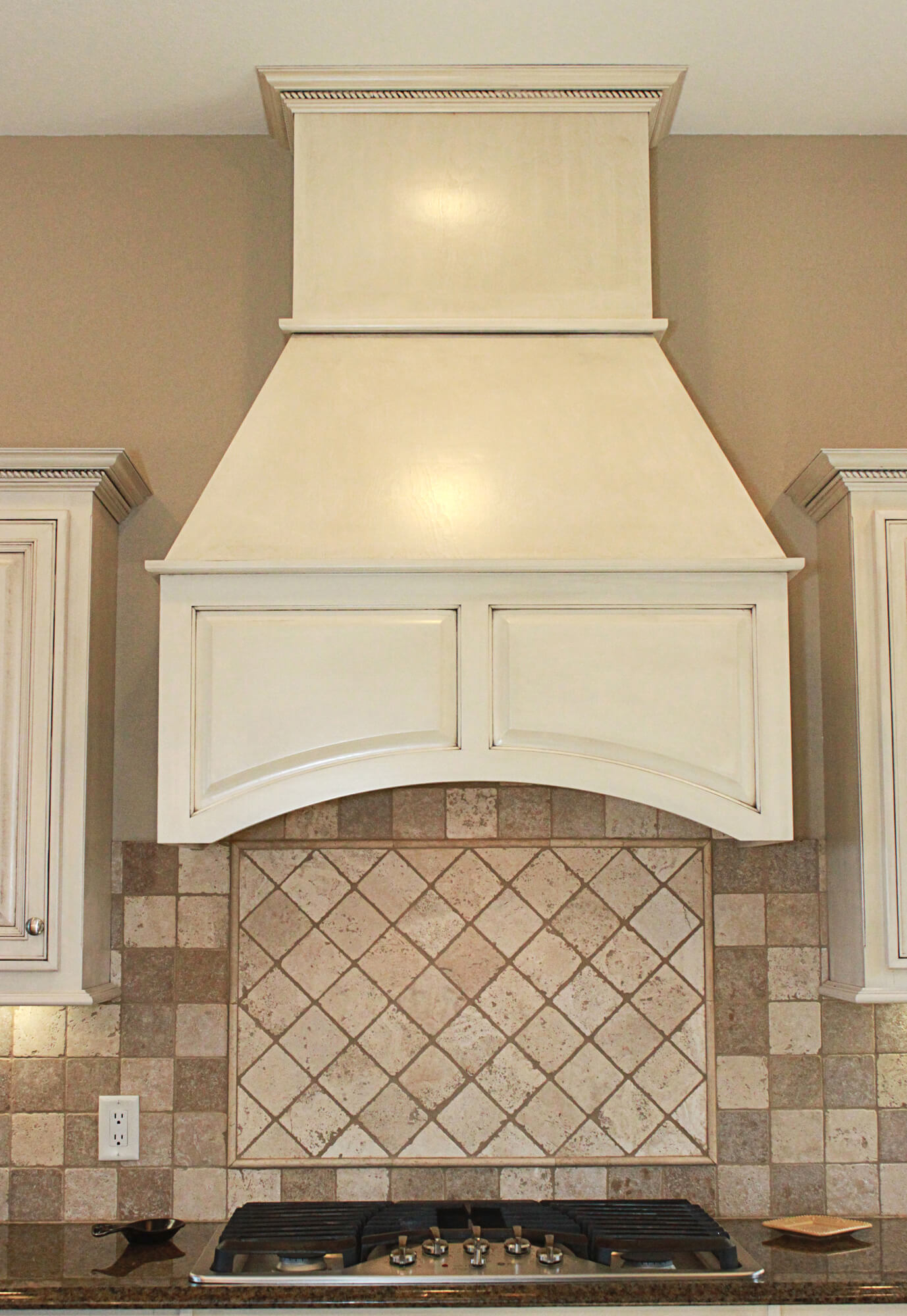 custom-kitchen-cabinet-painted-6