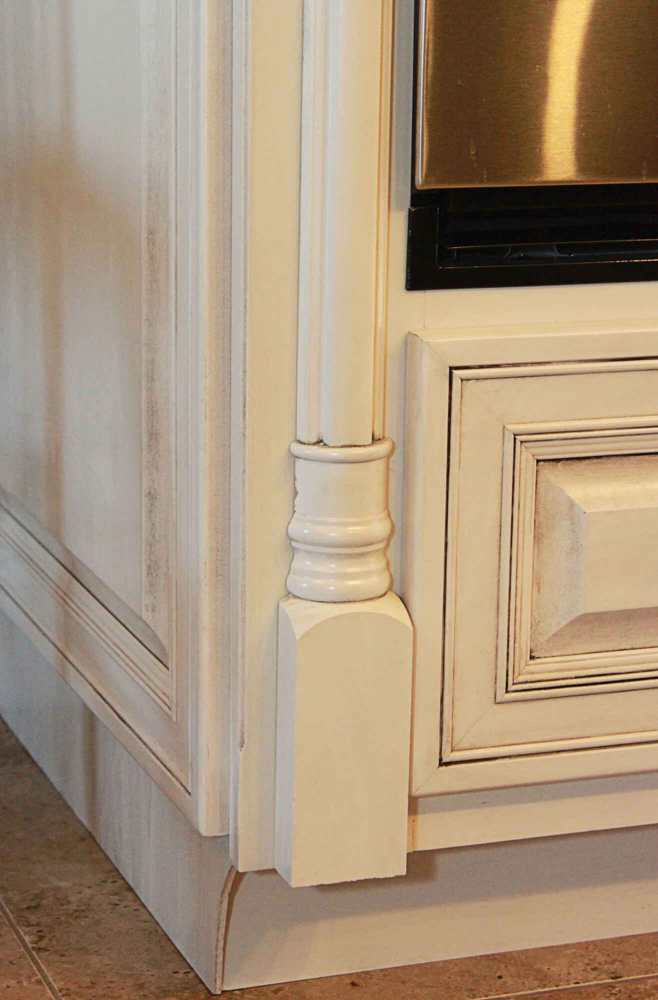 custom-kitchen-cabinet-painted-8