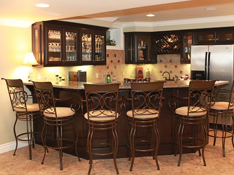 custom-bar-cabinet-2
