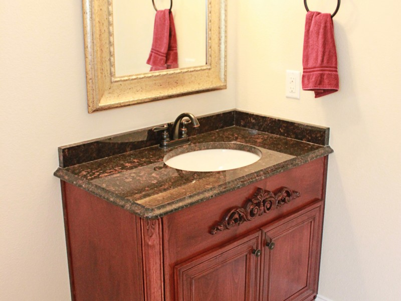 custom-bathroom-cabinet-clear-alder-2