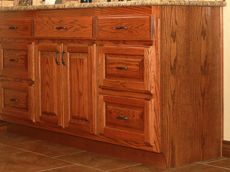 custom-bathroom-cabinet-oak-2