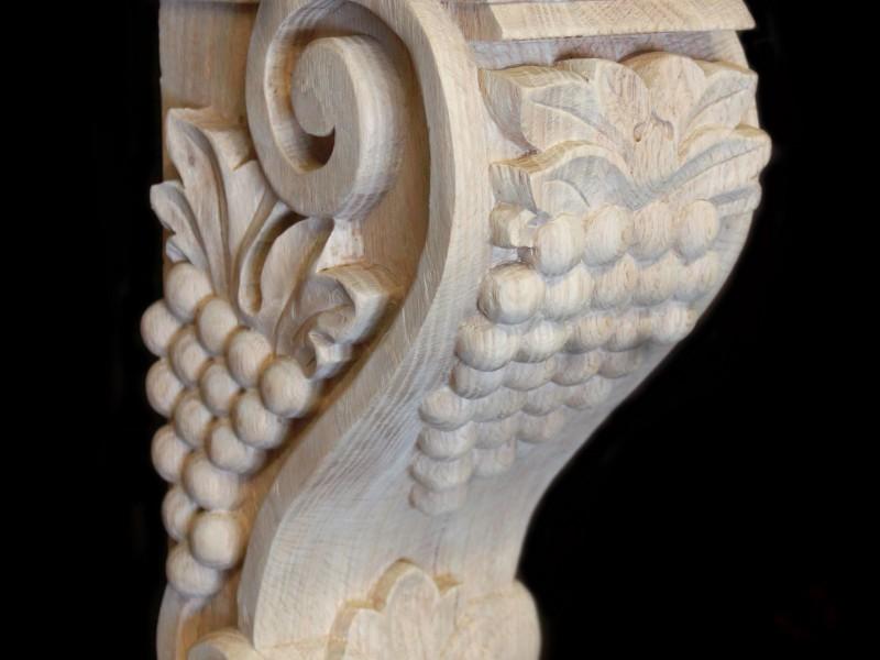 custom-cabinets-corbel-1