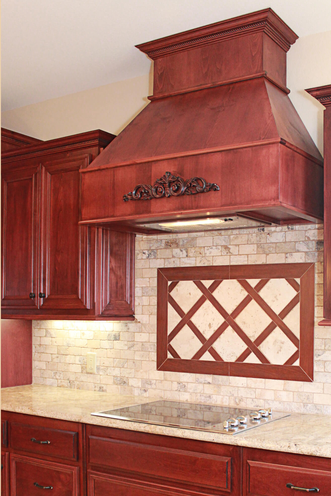 custom-cabinets-hoods-2