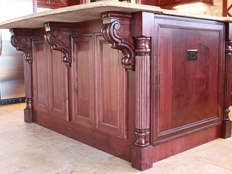 custom-cabinets-posts-1