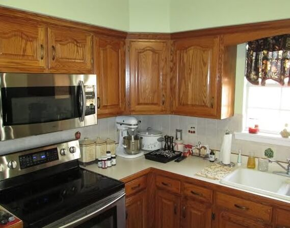 custom-cabinets-refacing-2