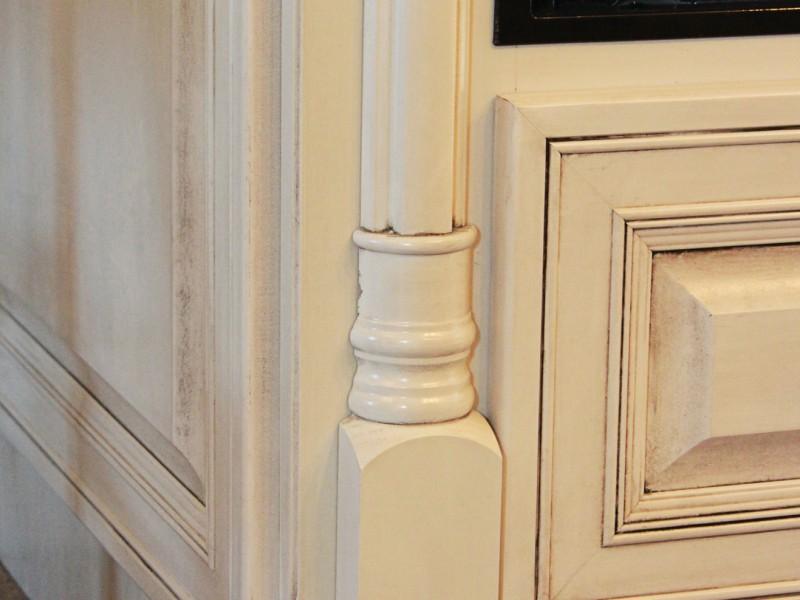custom-cabinets-spools-reeds-3