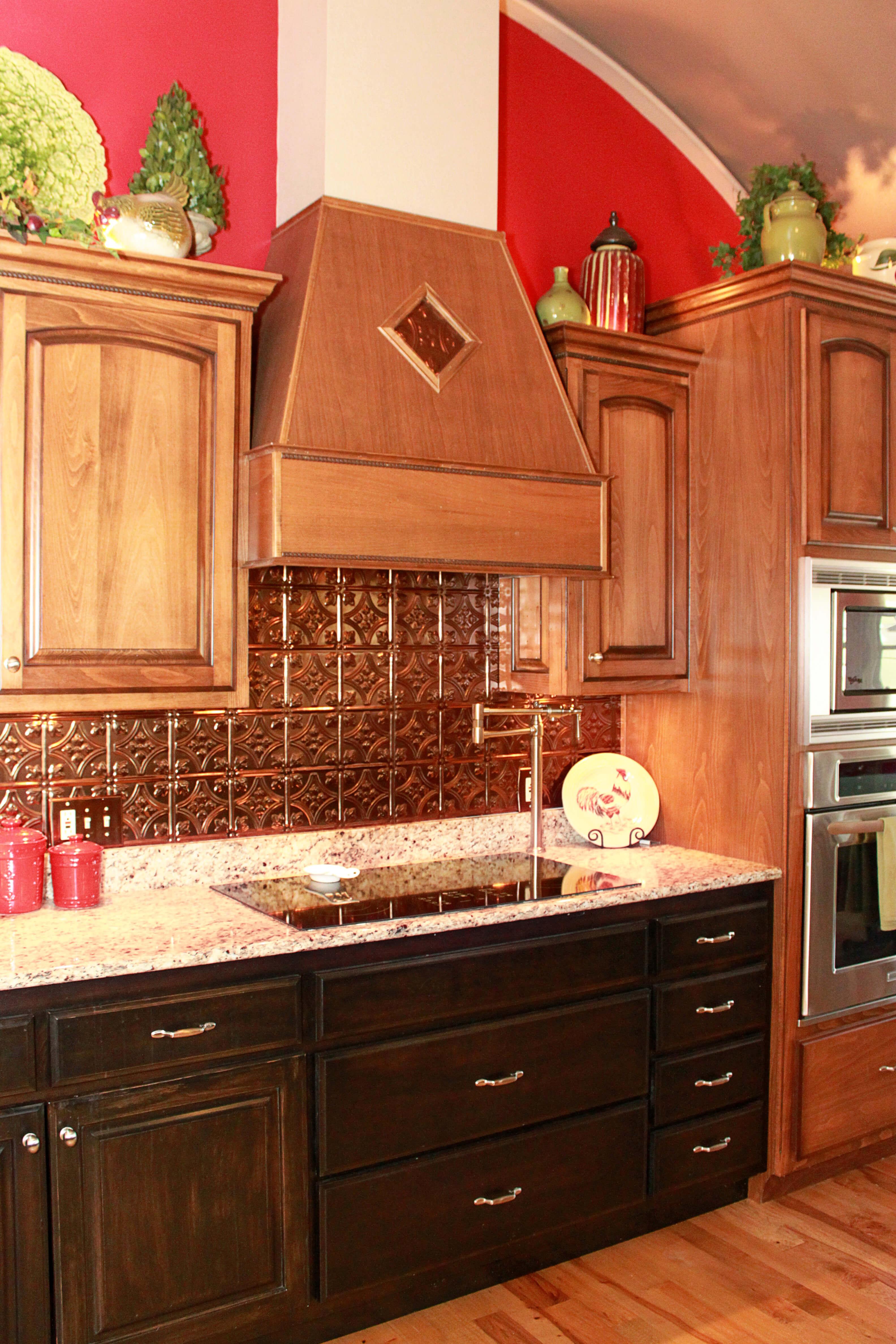 custom-kitchen-cabinet-beech-6