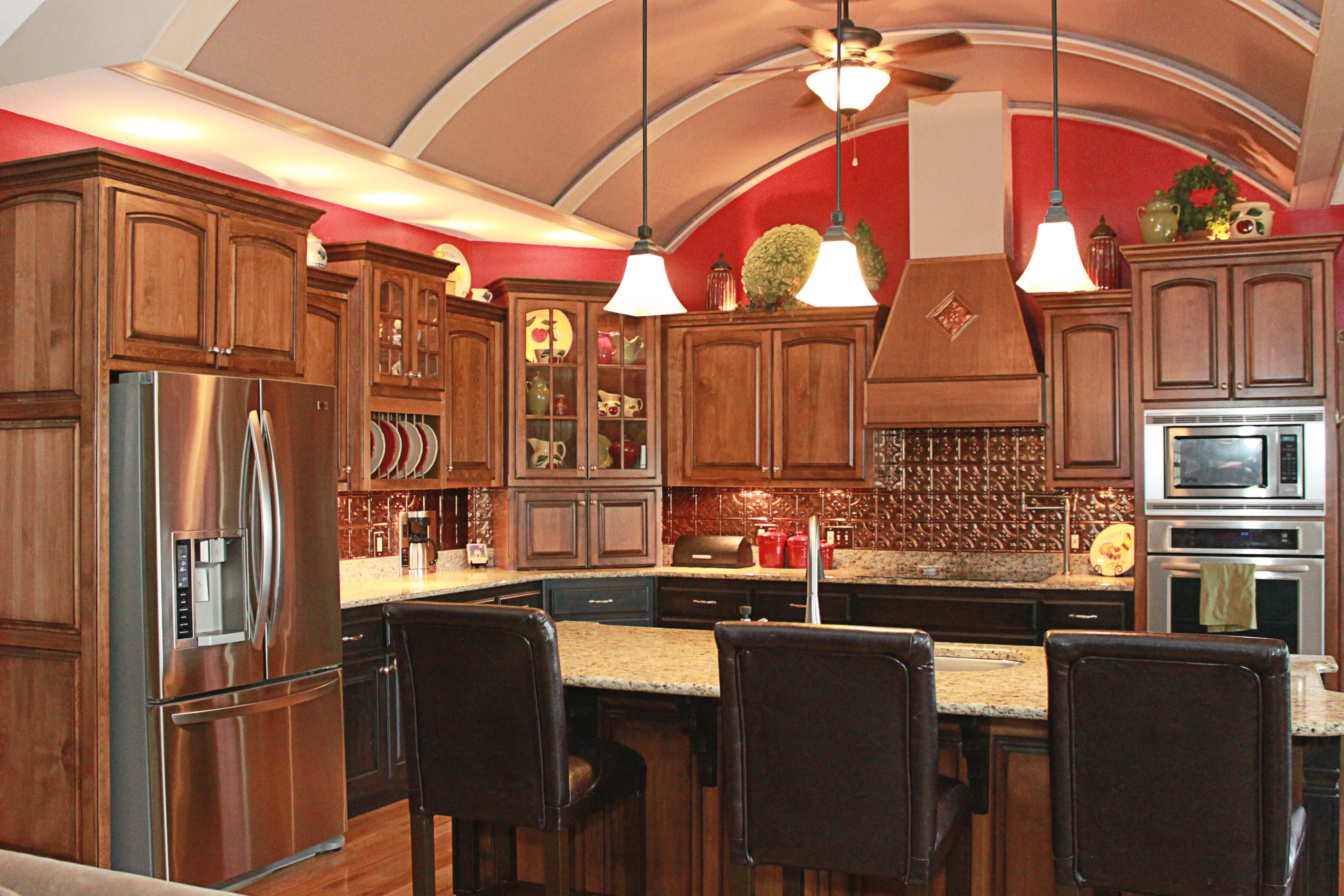 custom-kitchen-cabinet-beech-7