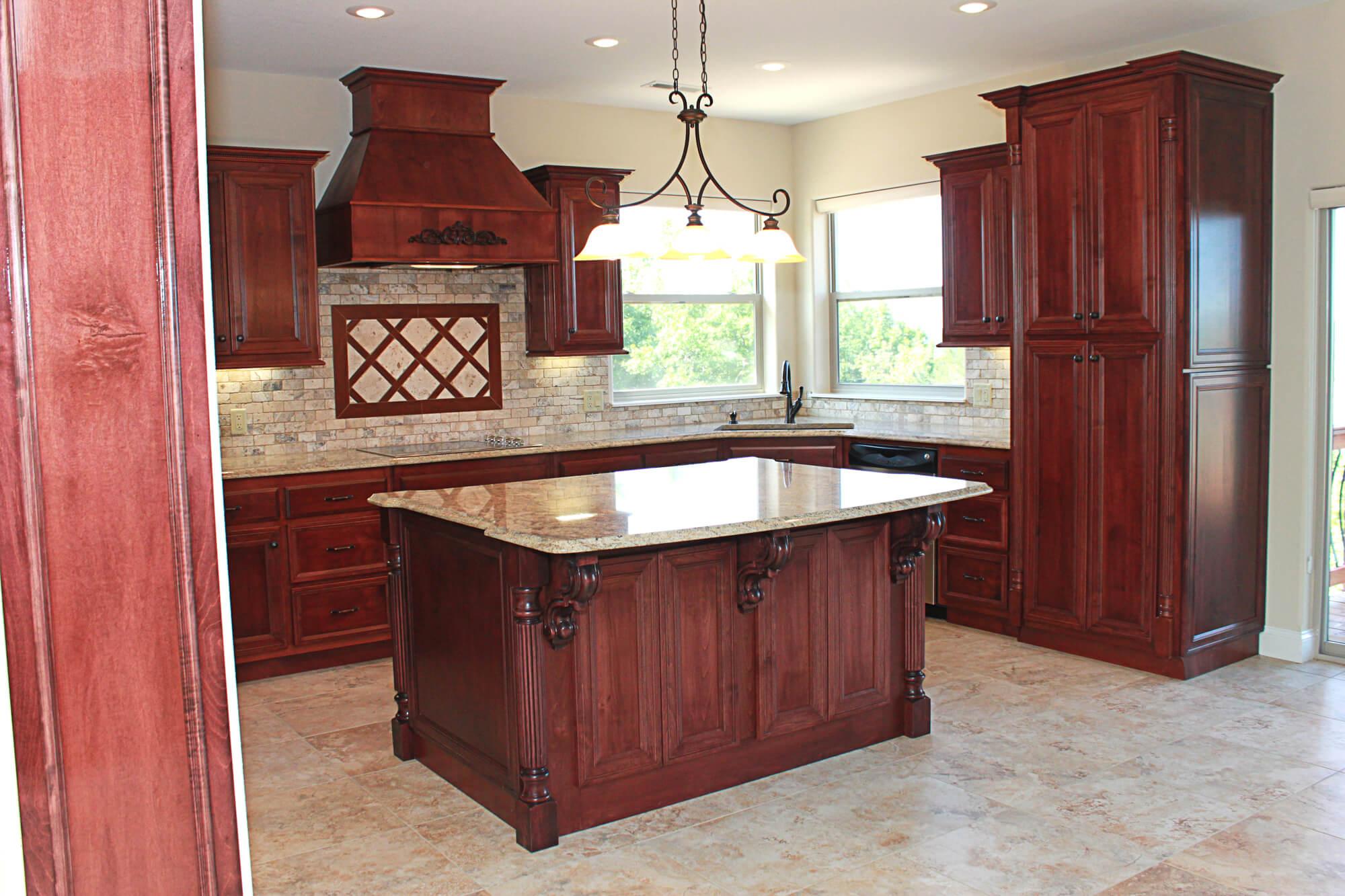 custom-kitchen-cabinet-clear-alder-13