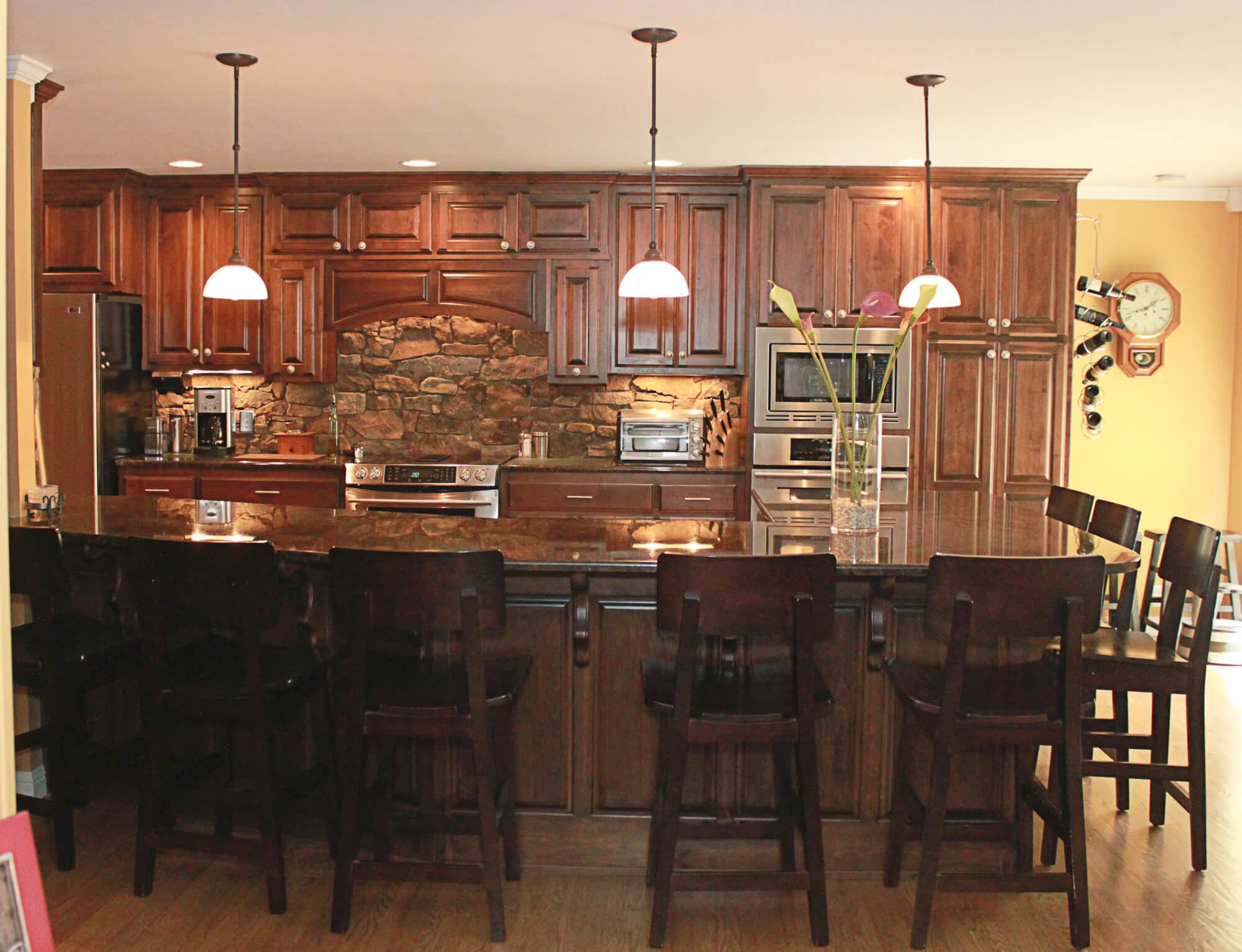 custom-kitchen-cabinet-clear-alder-14