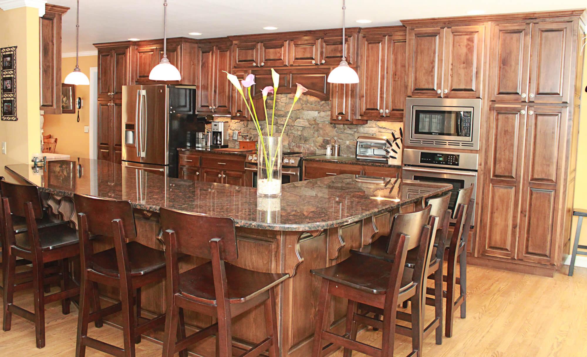 custom-kitchen-cabinet-clear-alder-15