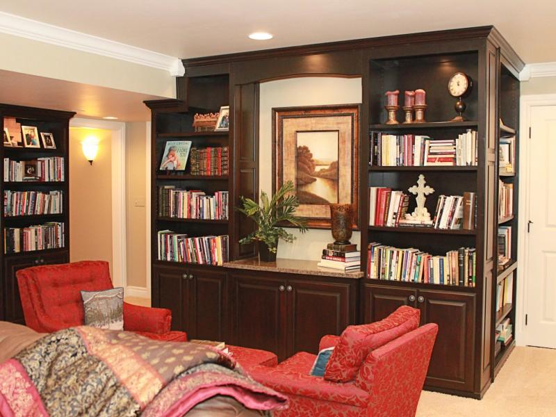 custom-library-4