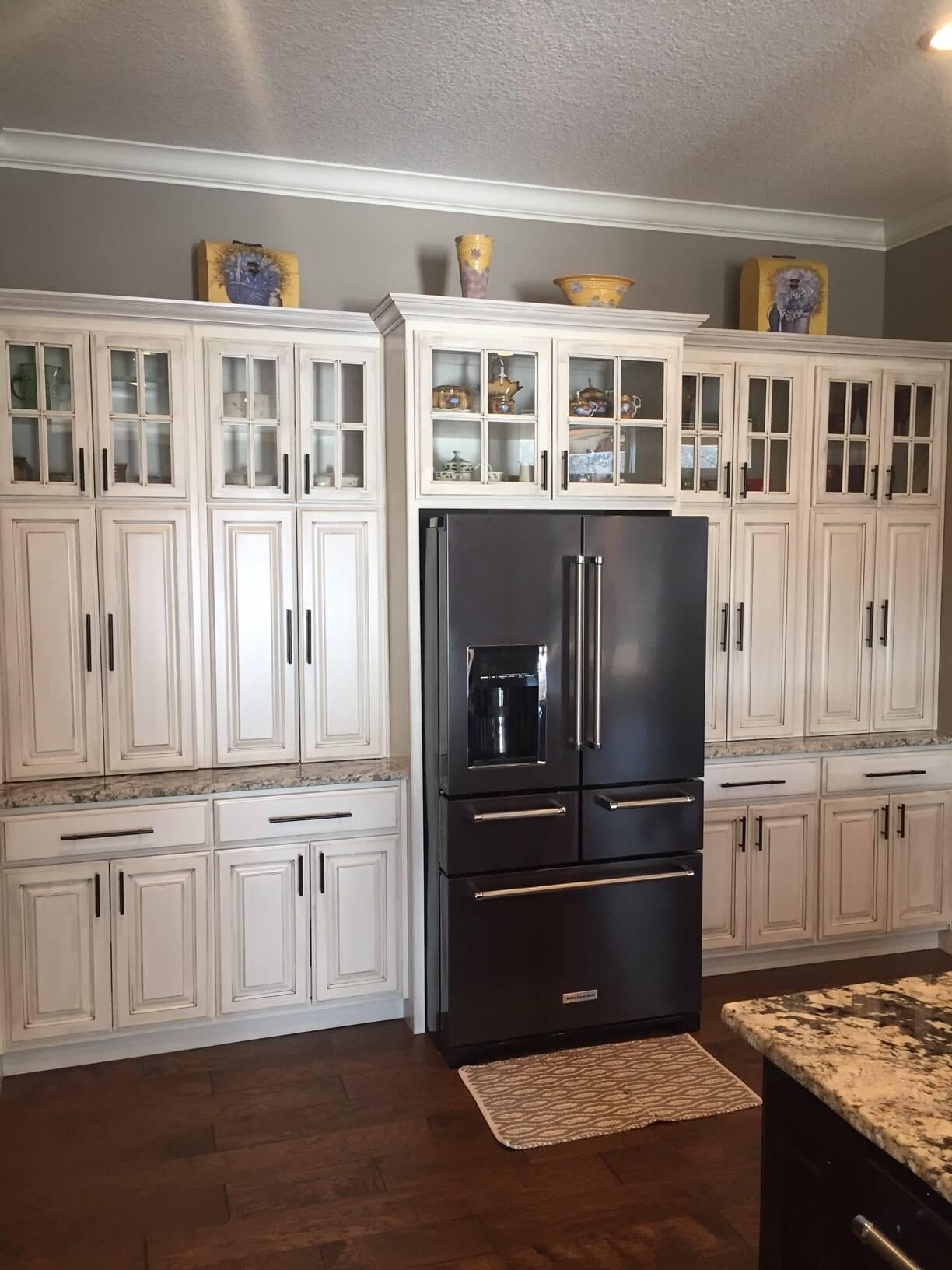 bader kitchen1