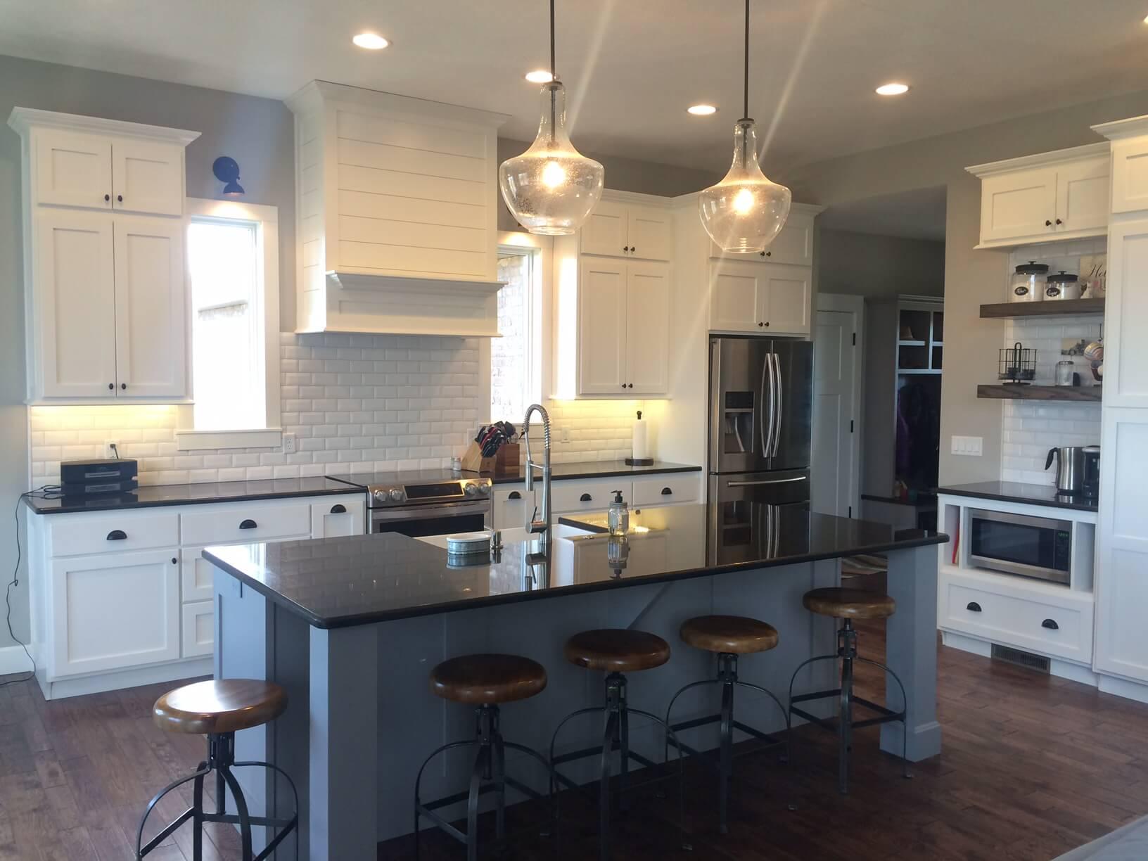 robinson_kitchen