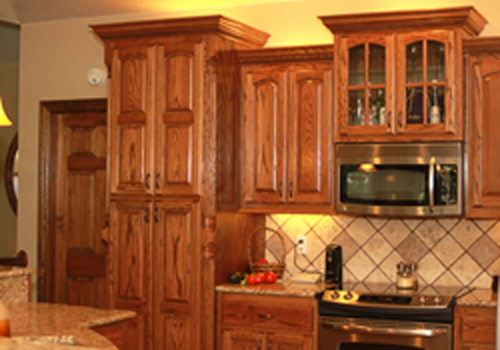 custom-kitchen-cabinet-oak-1