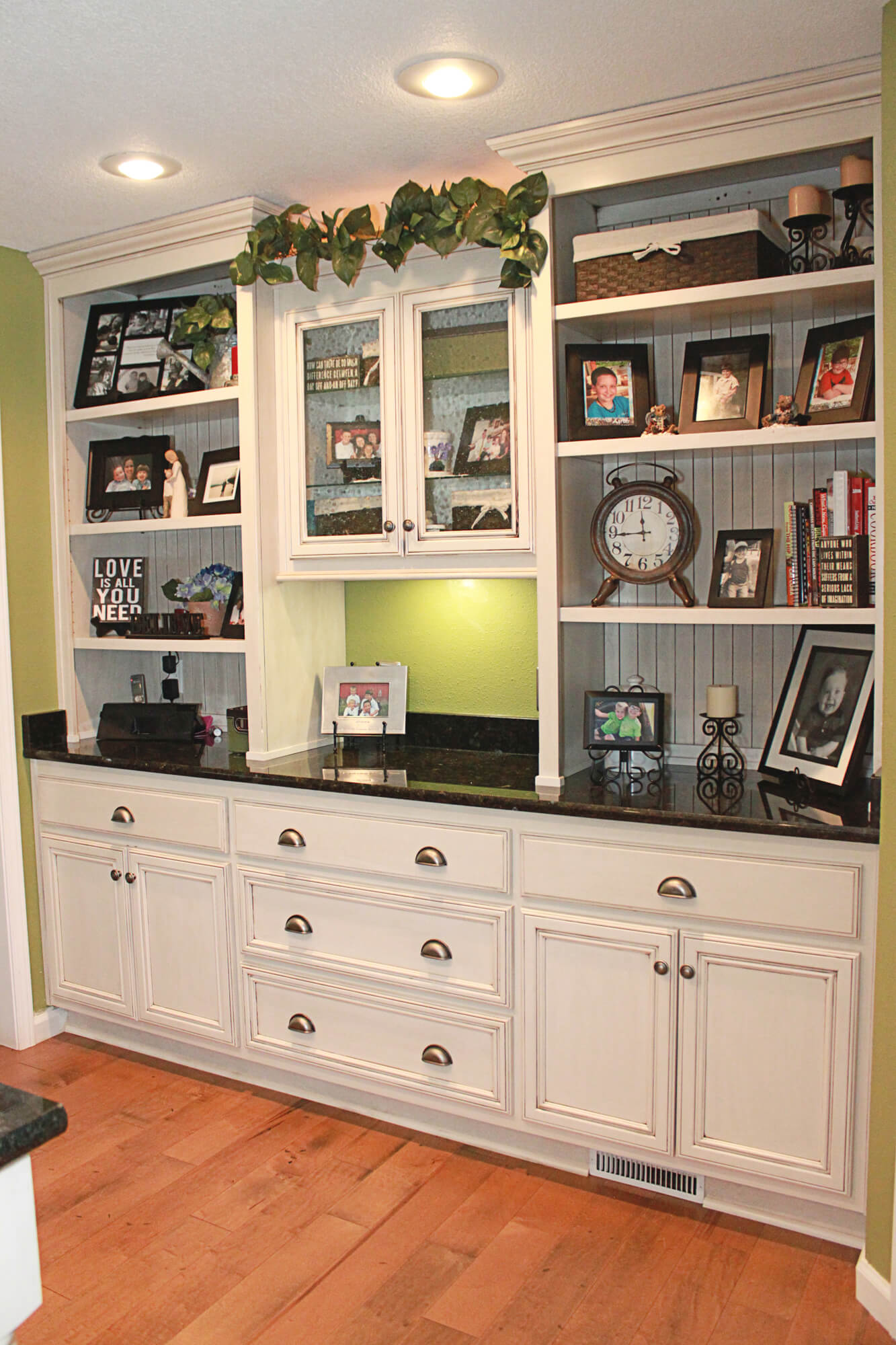 custom-kitchen-cabinet-painted-10