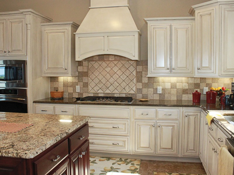 painted kitchen cabinet images the cabinets plus cabinets 24363