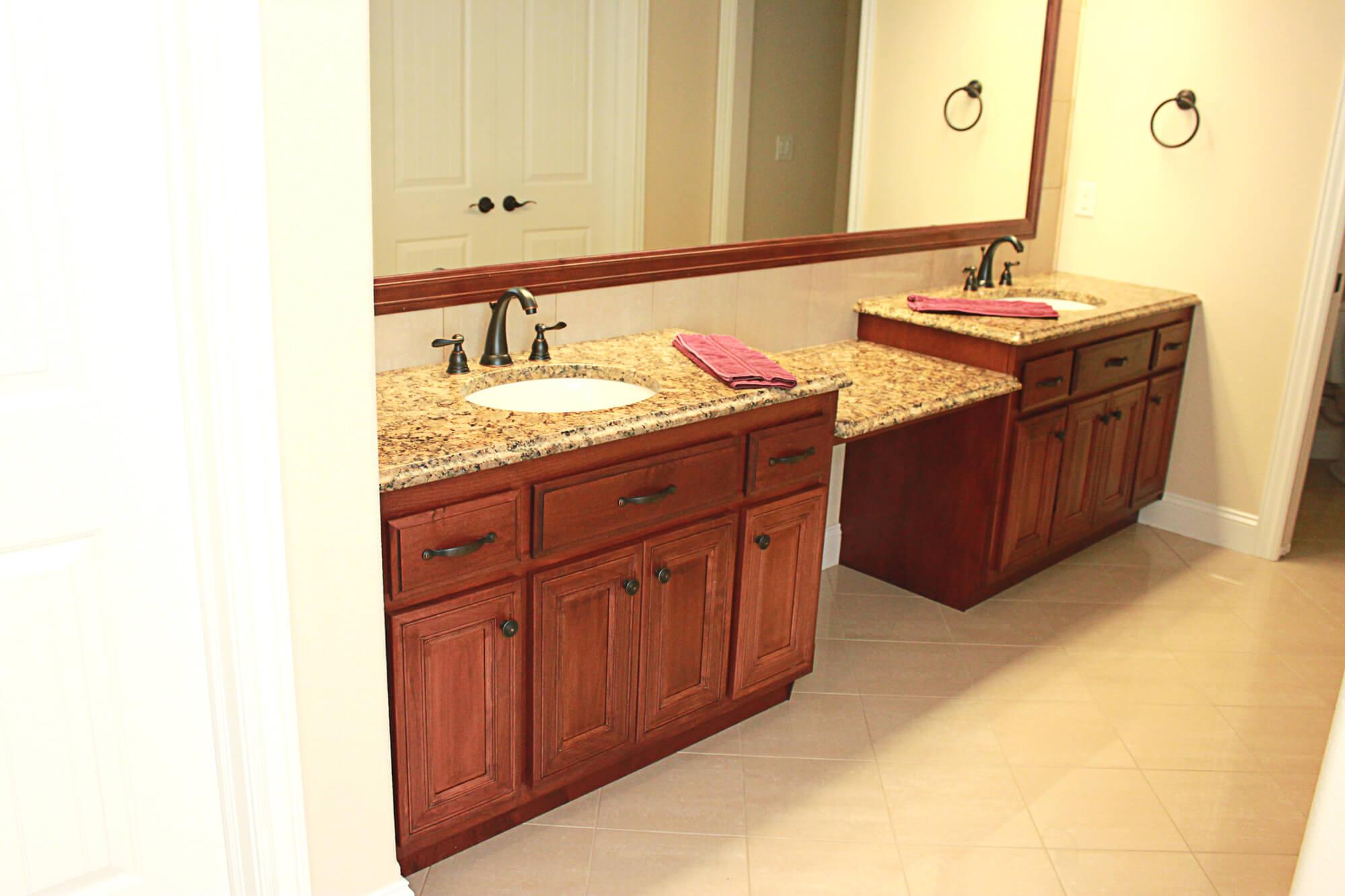 custom-bathroom-cabinet-clear-alder-1