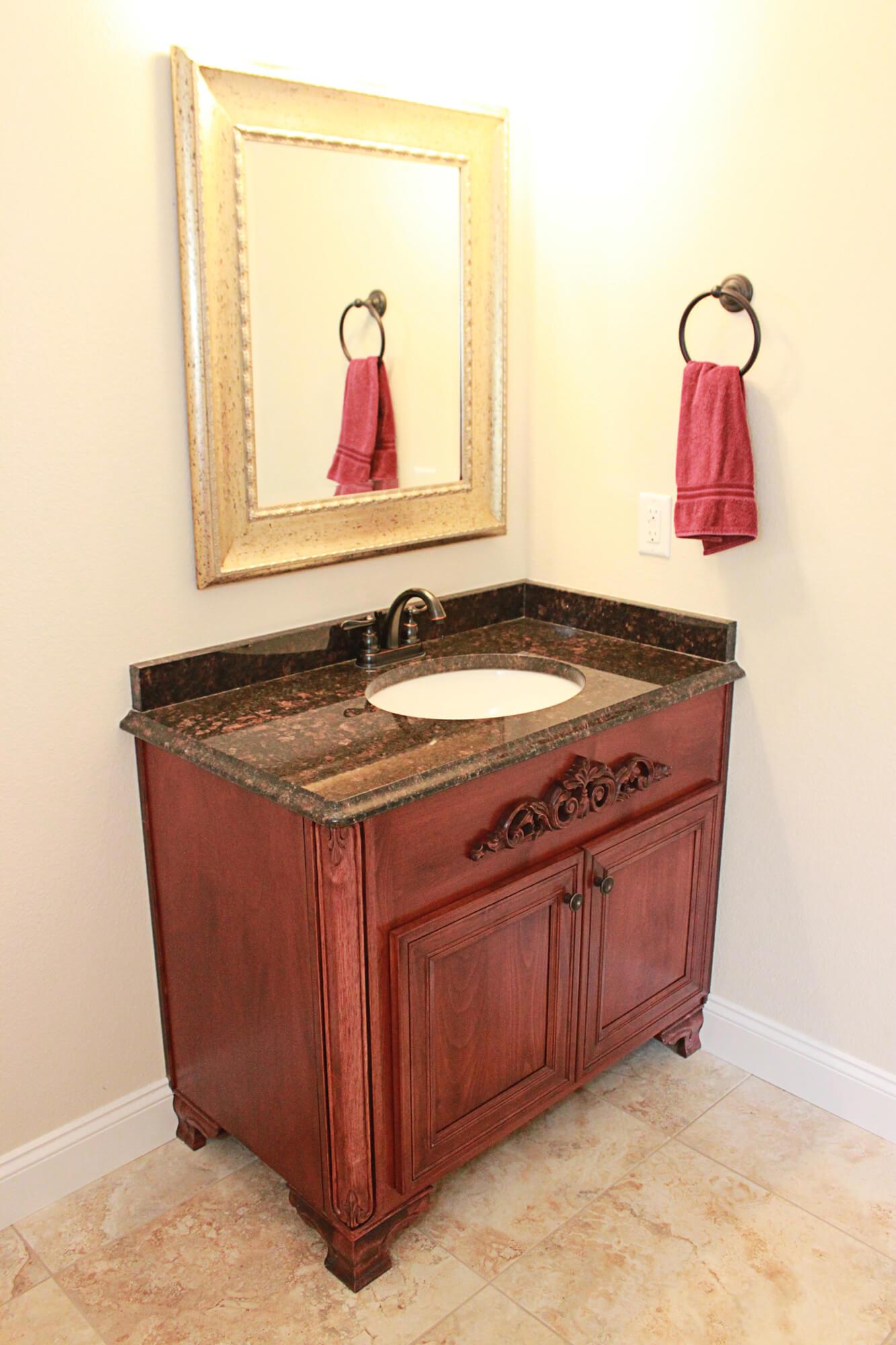 custom-bathroom-cabinet-clear-alder-2