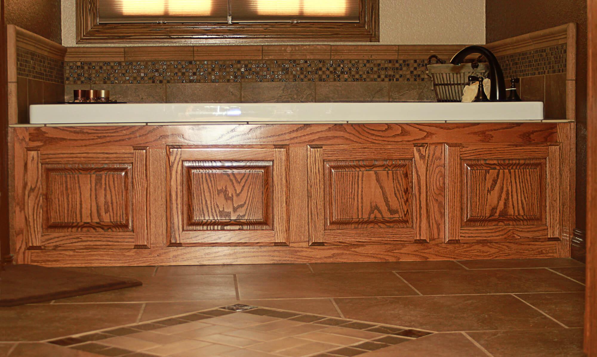 custom-bathroom-cabinet-oak-1
