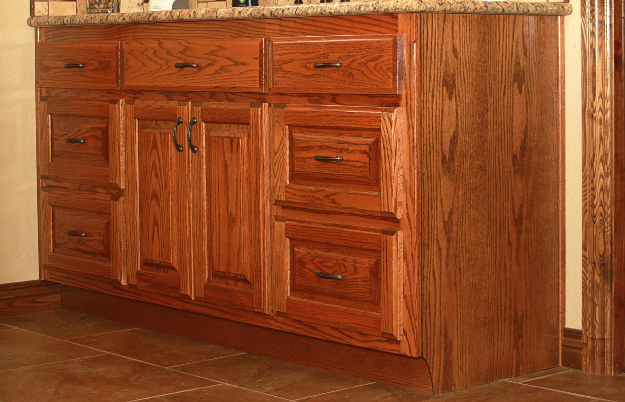 custom-bathroom-cabinet-oak-2