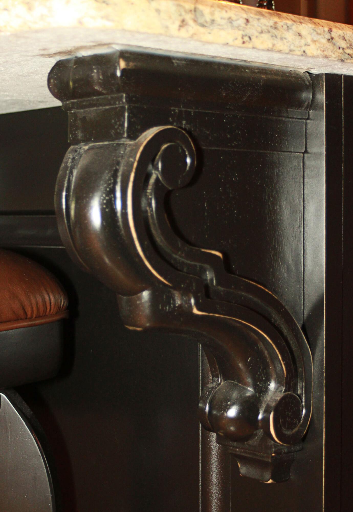 custom-cabinets-corbel-6