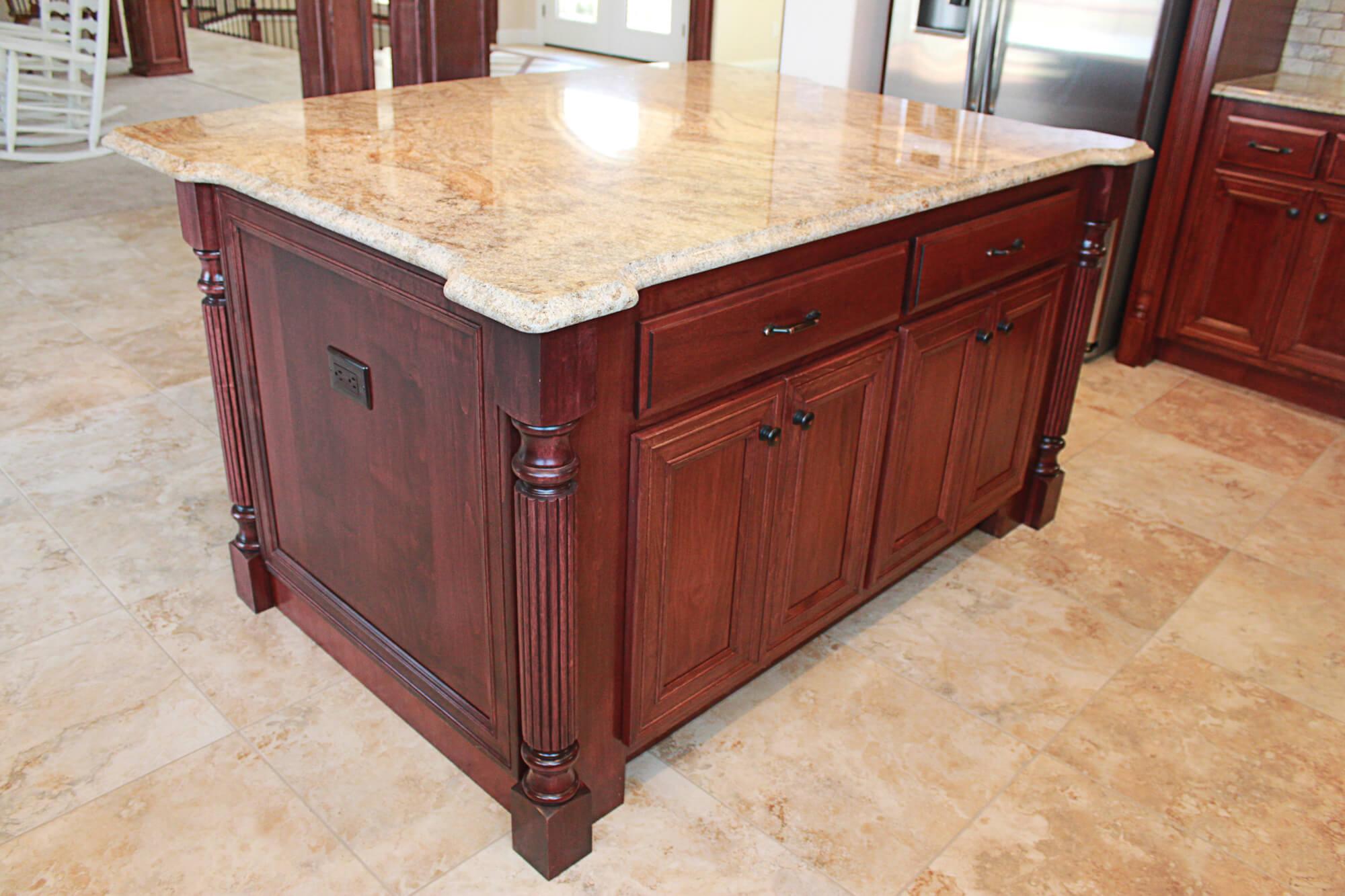 custom-kitchen-cabinet-clear-alder-1