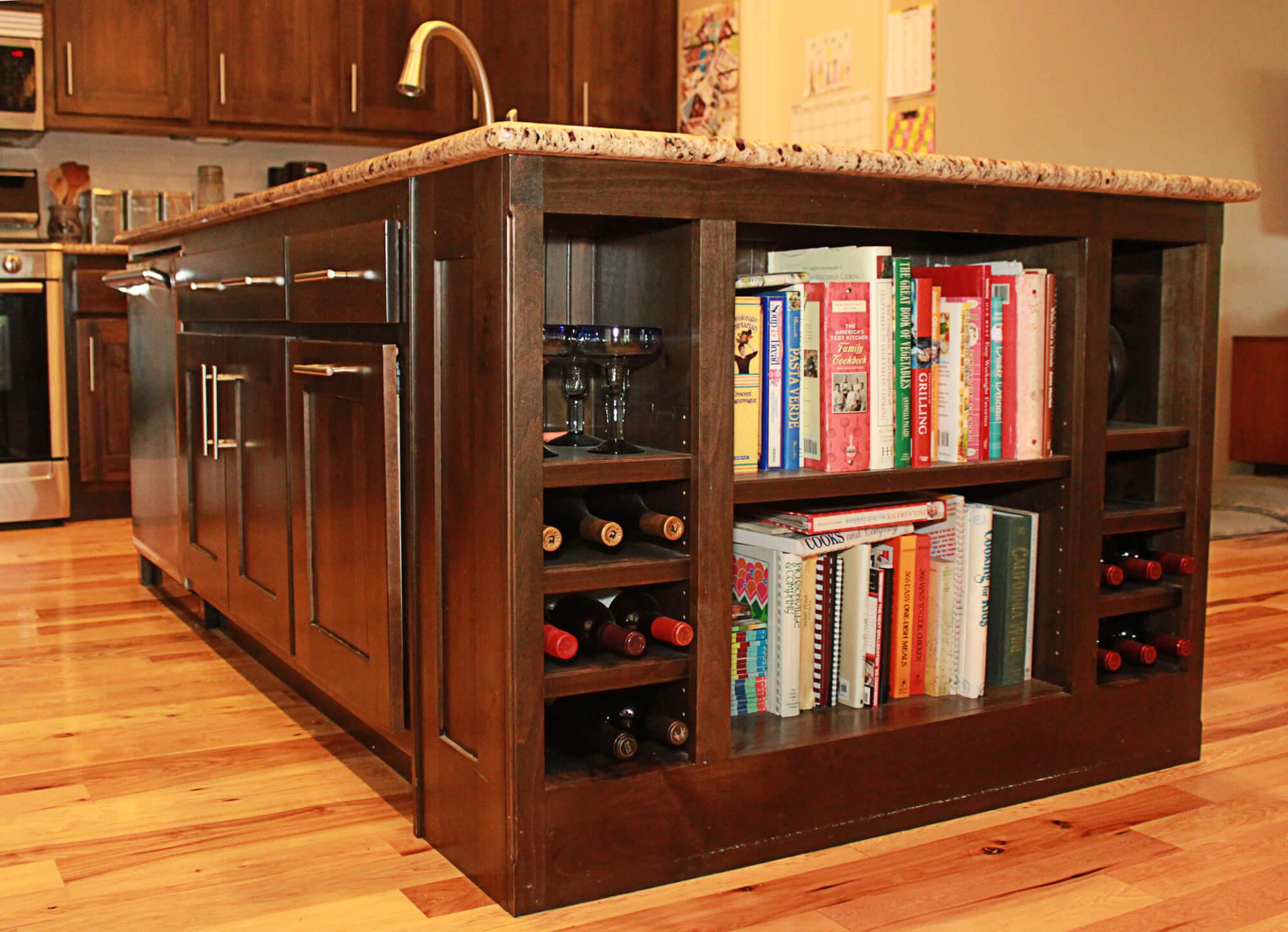 custom-kitchen-cabinet-clear-alder-10