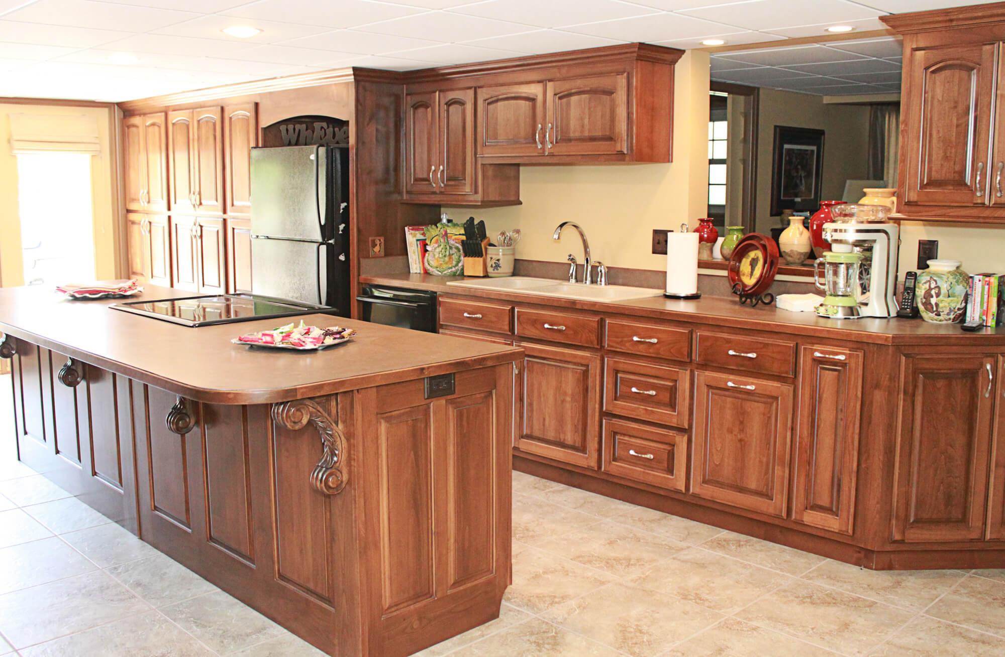 custom-kitchen-cabinet-clear-alder-12