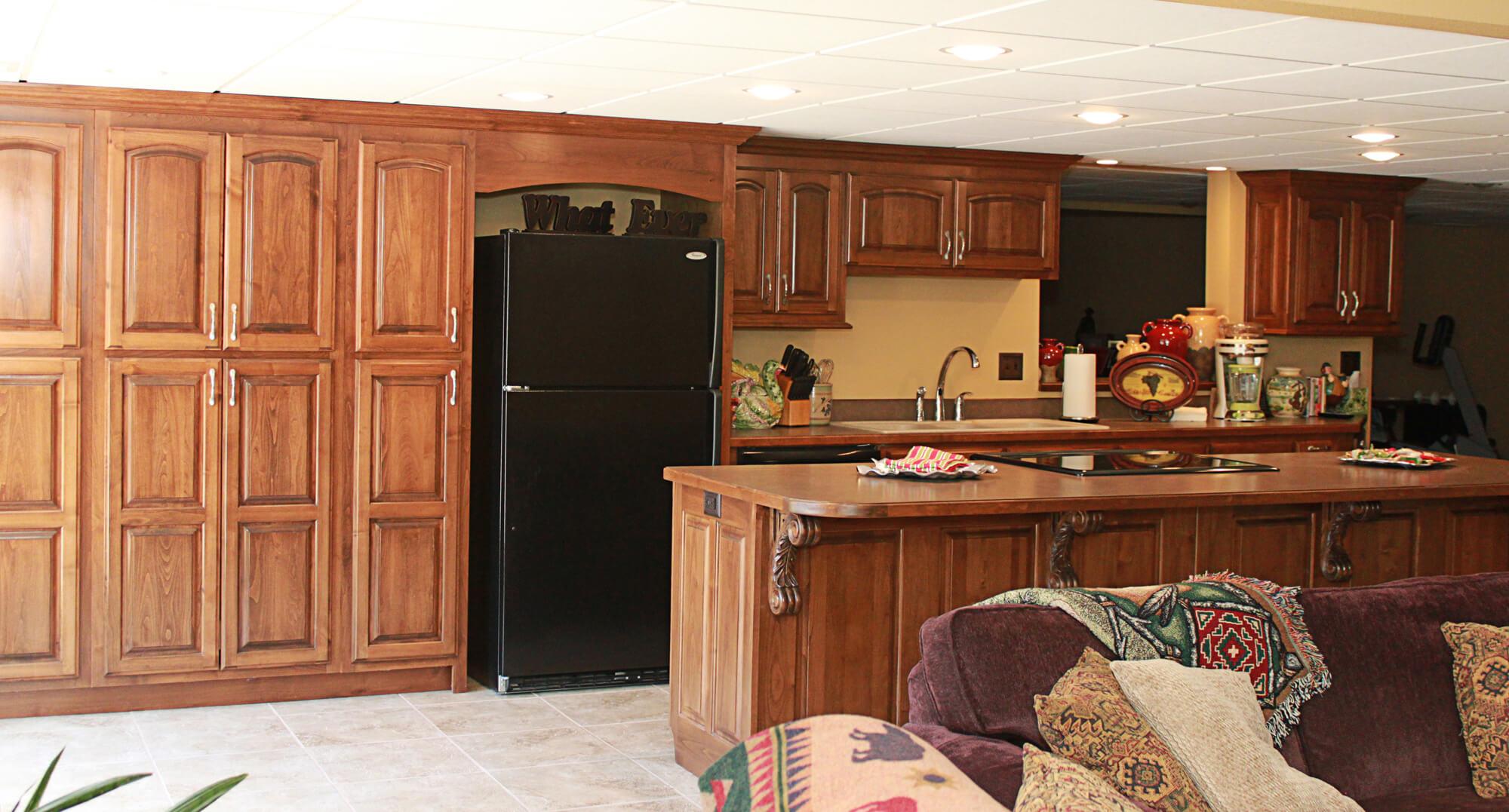 custom-kitchen-cabinet-clear-alder-16