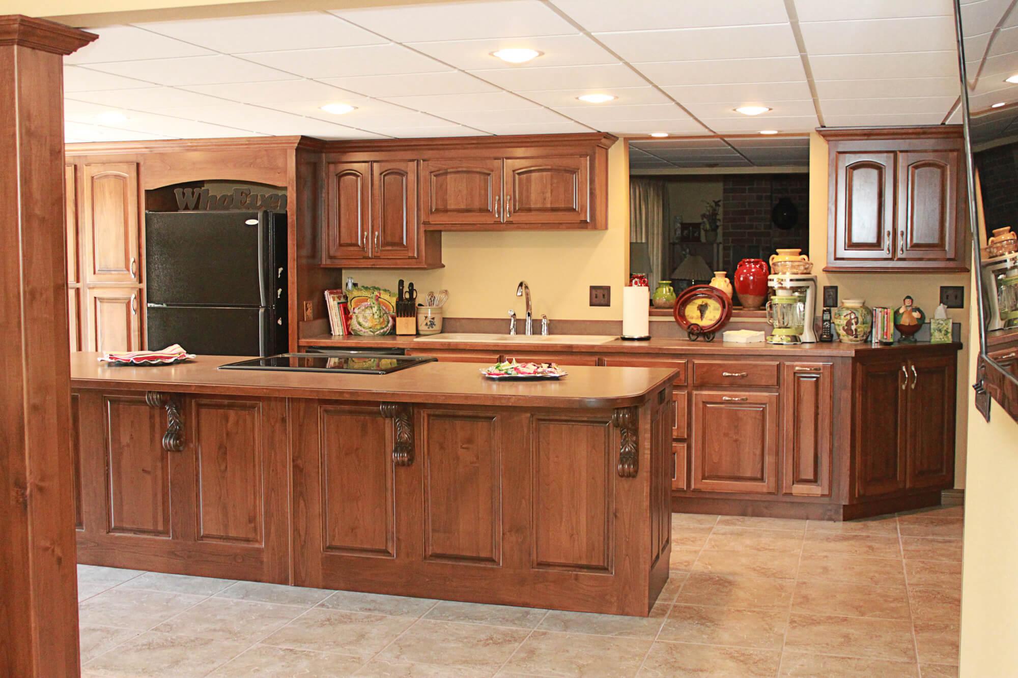custom-kitchen-cabinet-clear-alder-17