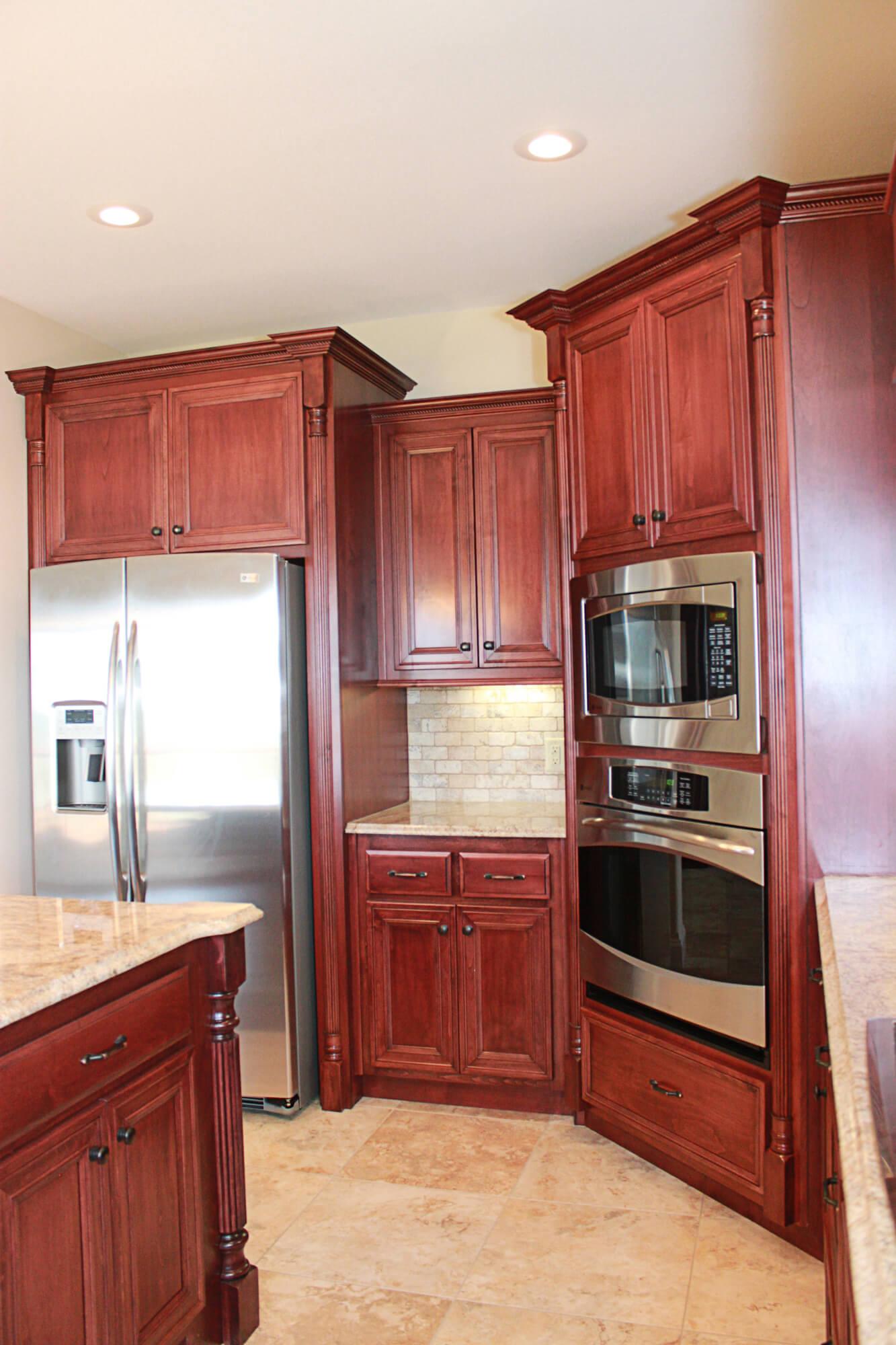 custom-kitchen-cabinet-clear-alder-4
