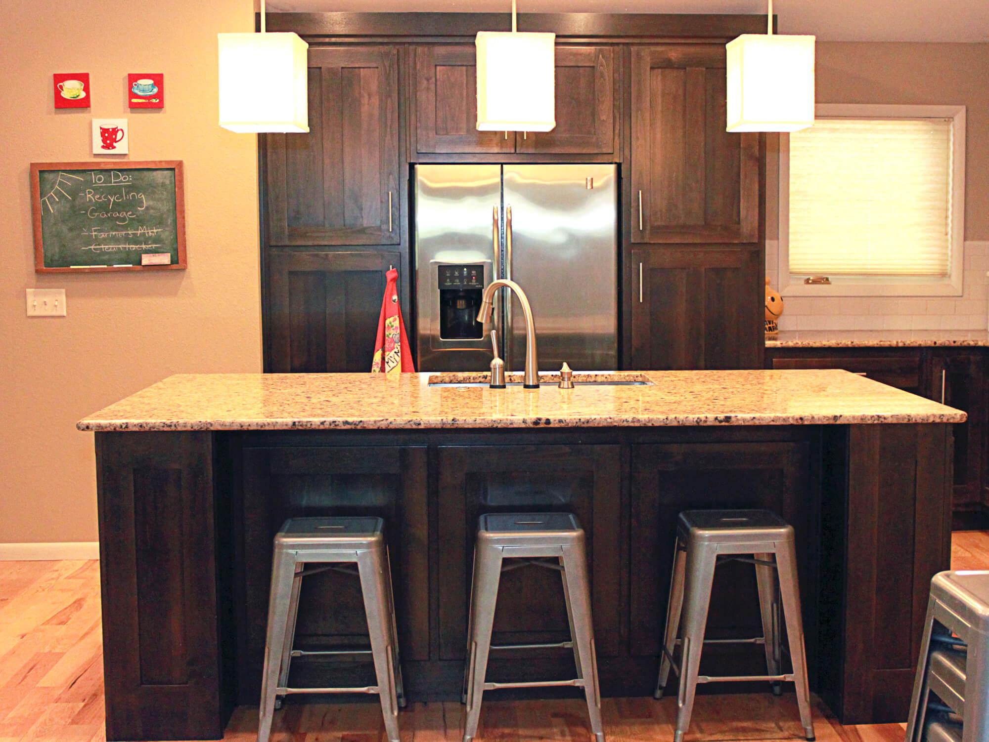custom-kitchen-cabinet-clear-alder-8