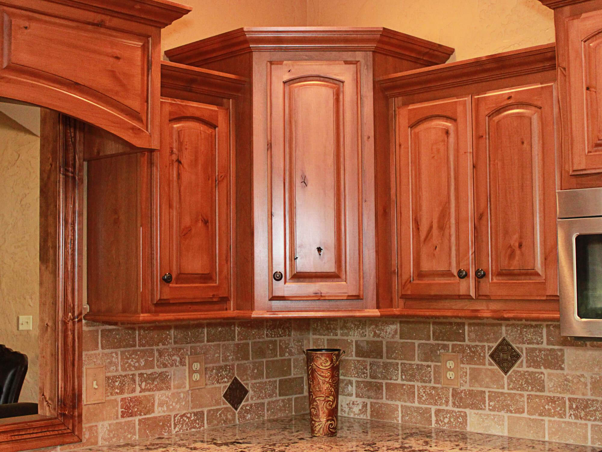 custom-kitchen-cabinet-knotty-alder-1