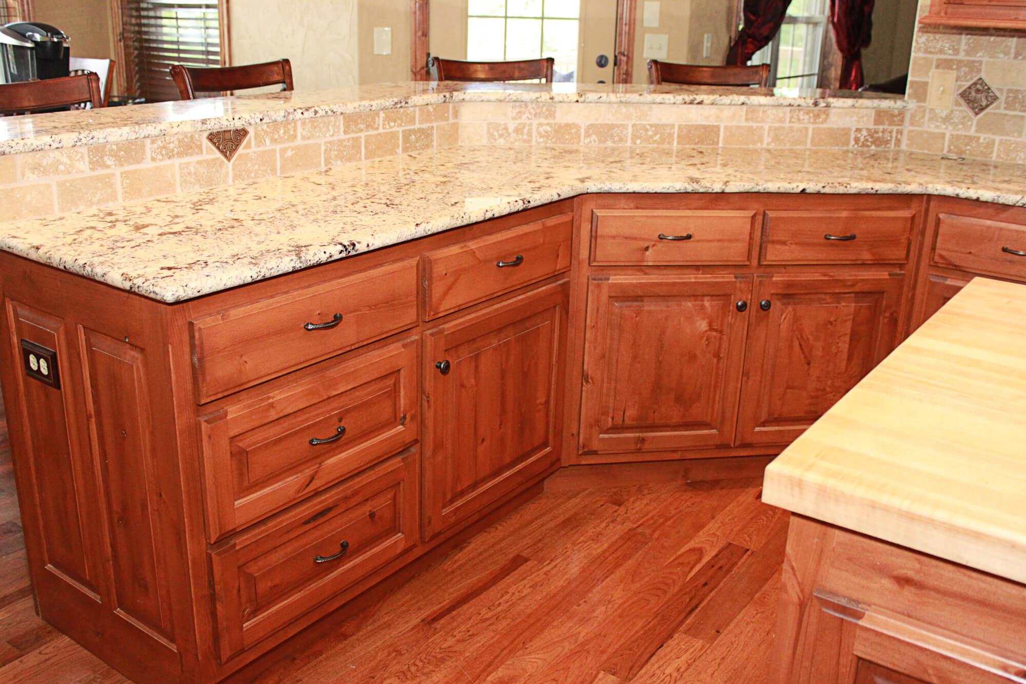 custom-kitchen-cabinet-knotty-alder-4