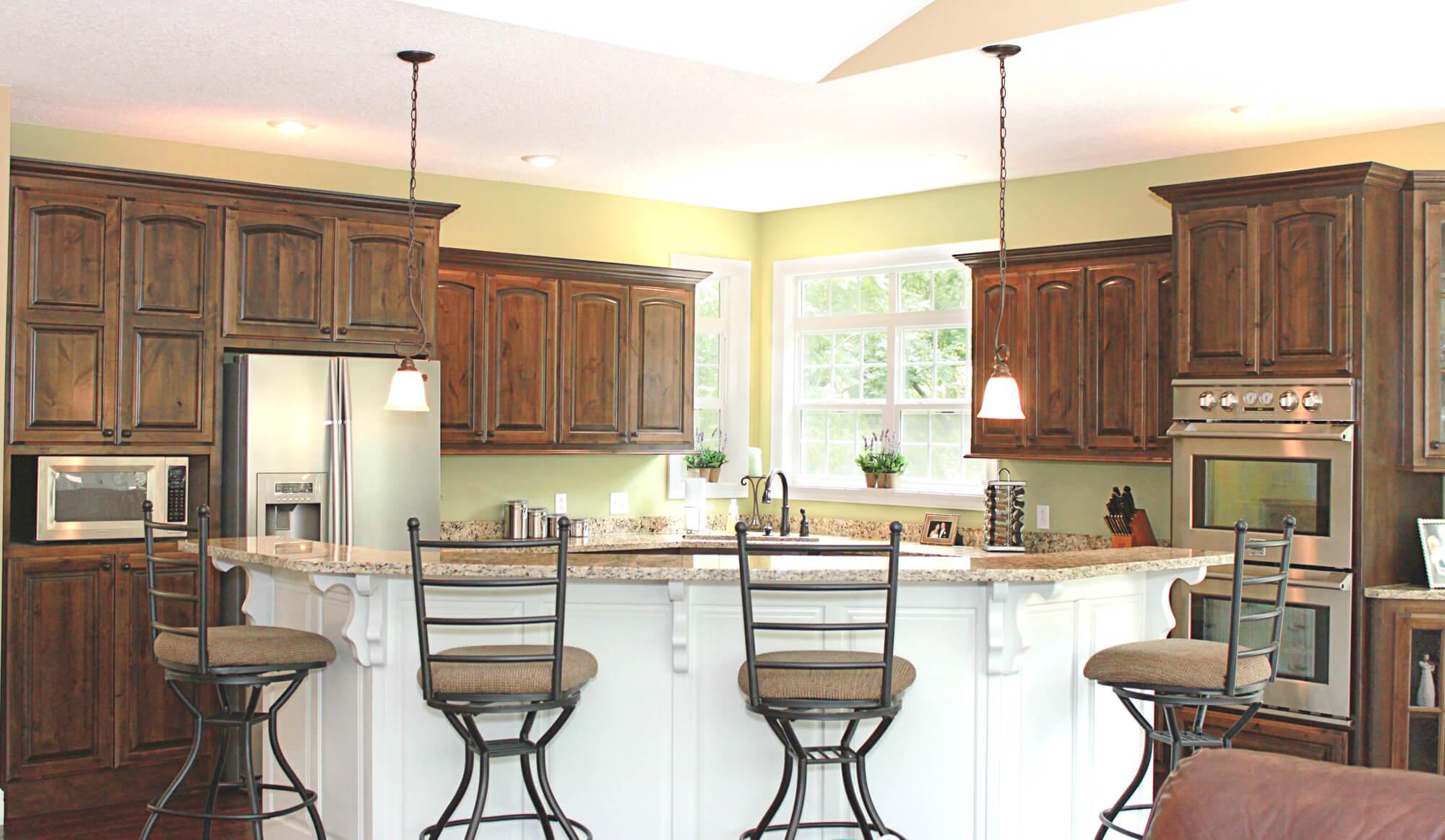 custom-kitchen-cabinet-knotty-alder-5