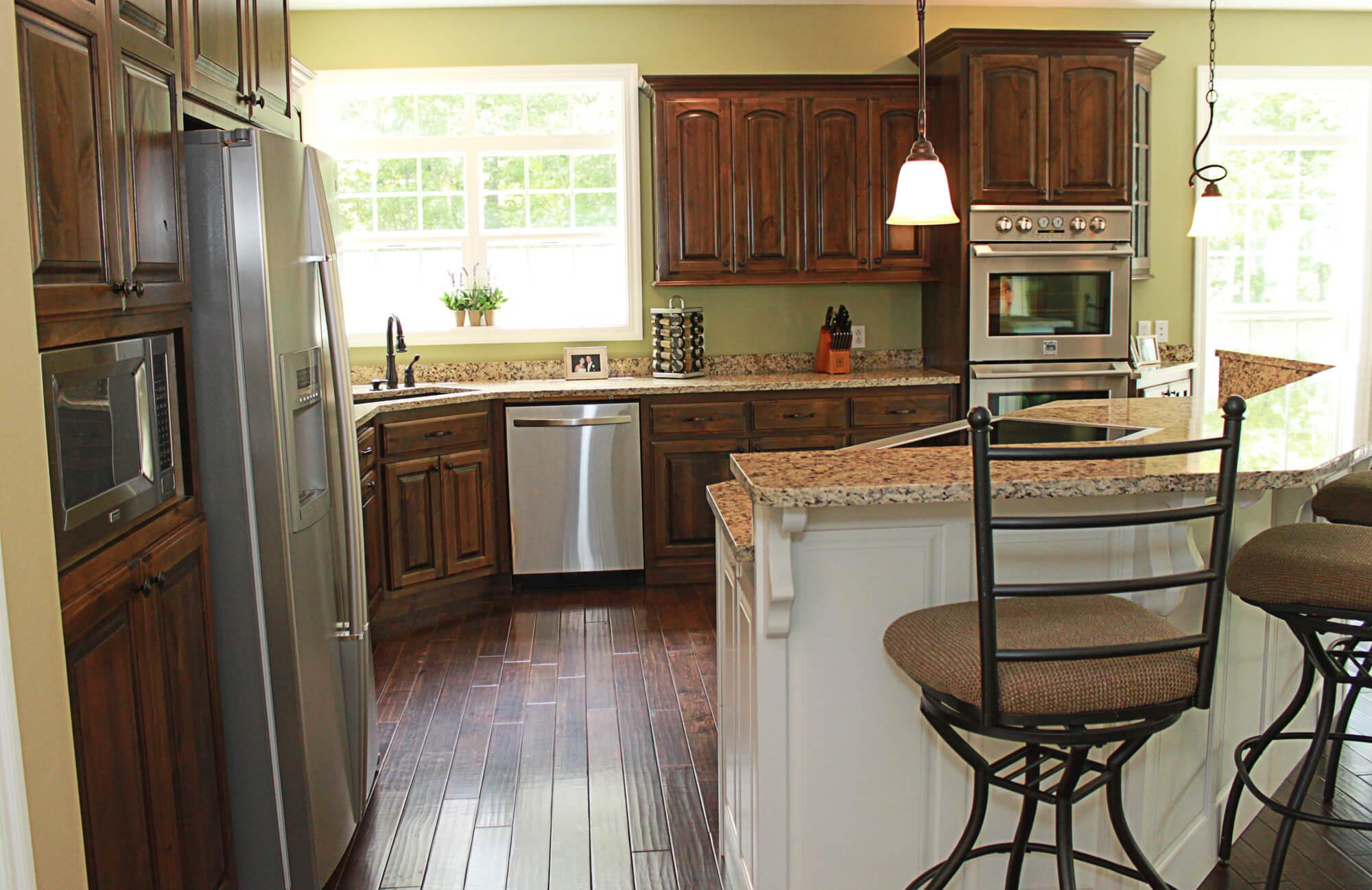 custom-kitchen-cabinet-knotty-alder-6