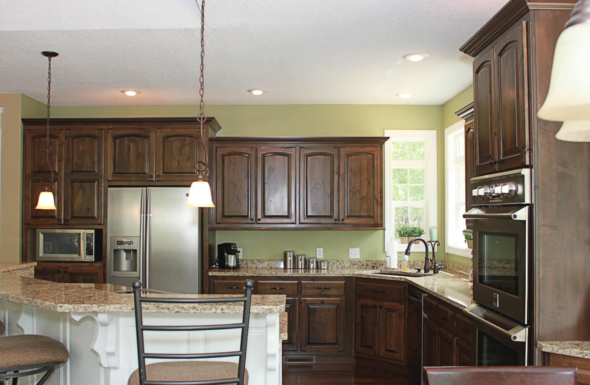 custom-kitchen-cabinet-knotty-alder-7