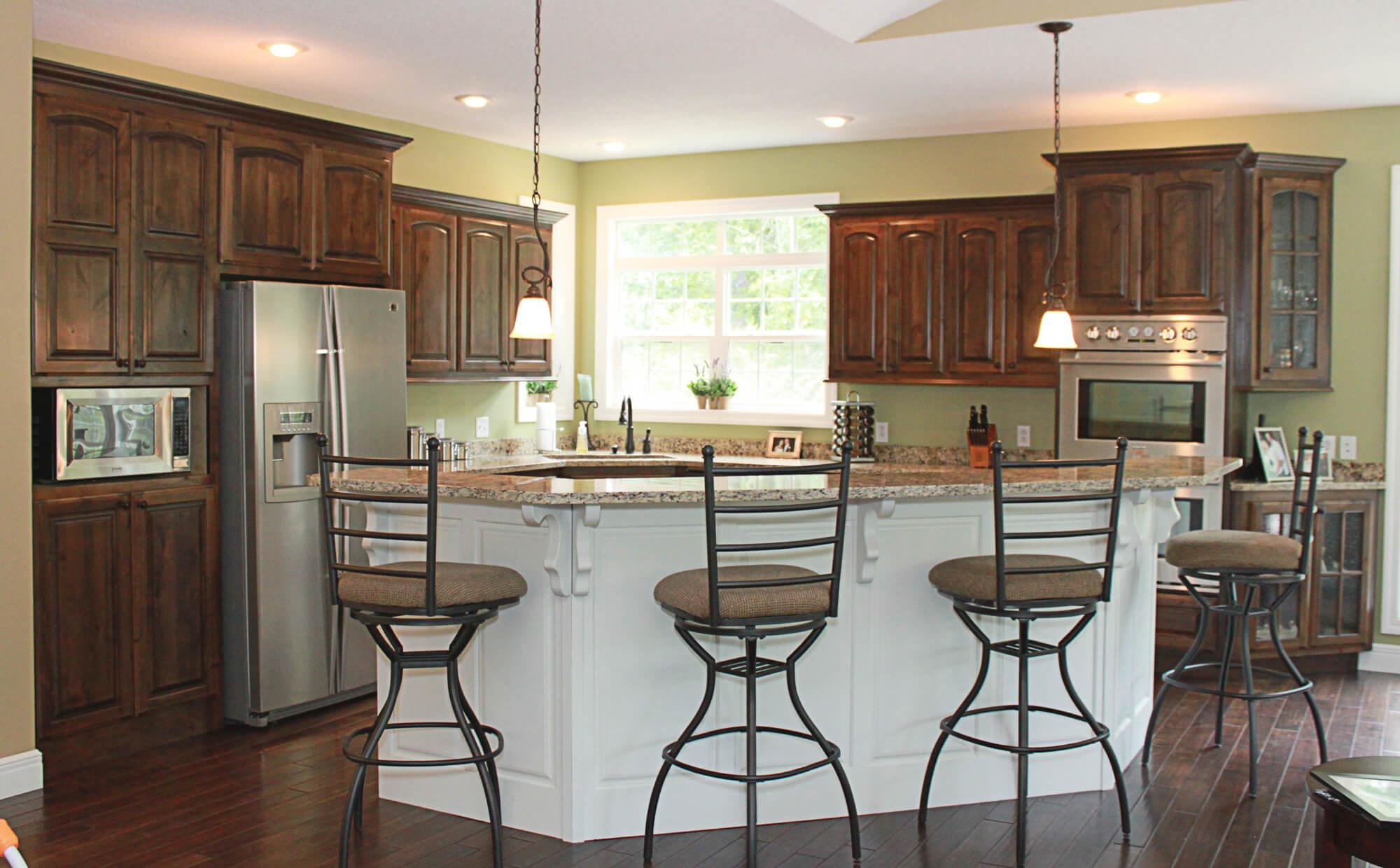 custom-kitchen-cabinet-knotty-alder-9