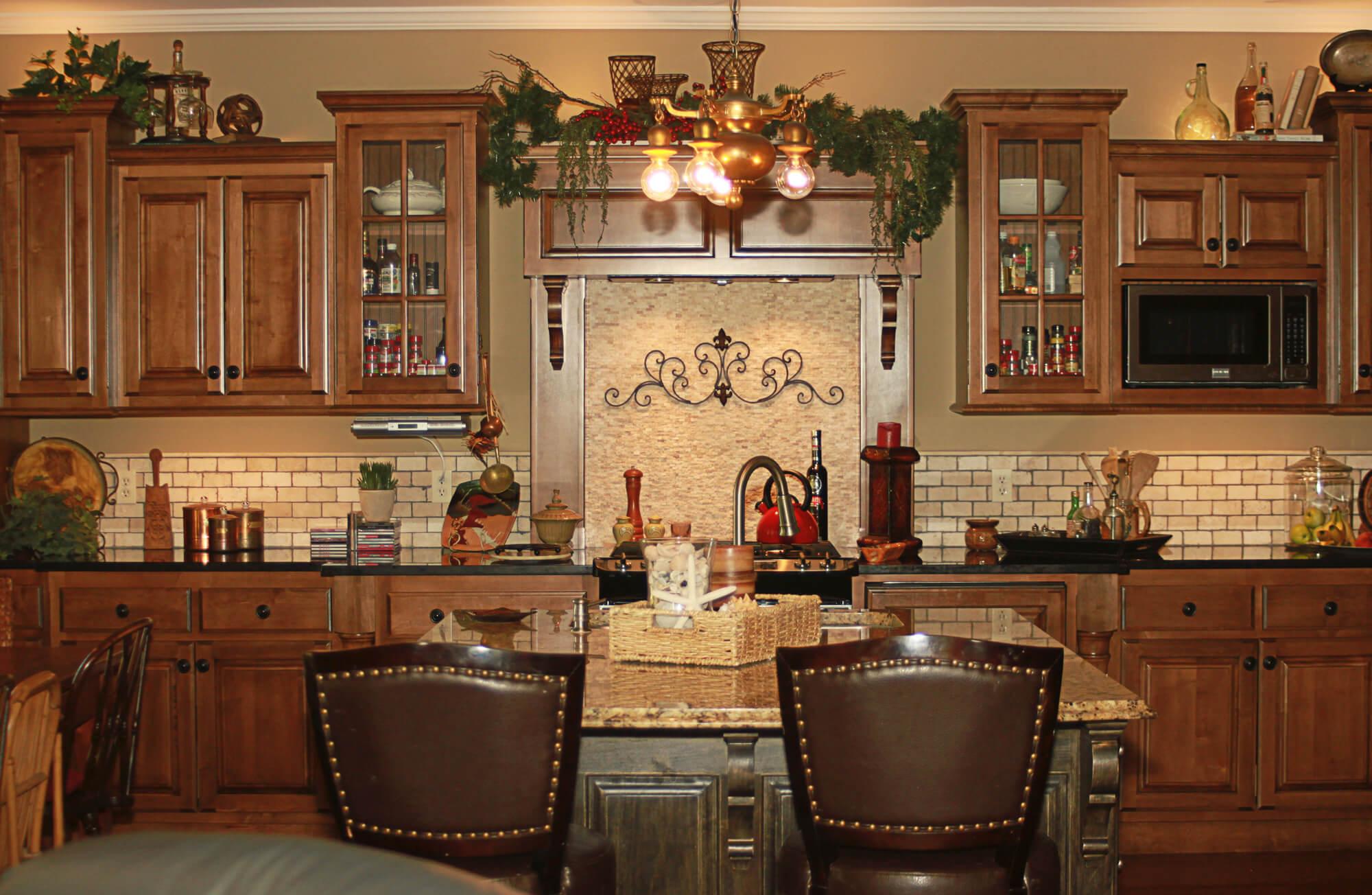 custom-kitchen-cabinet-maple-4